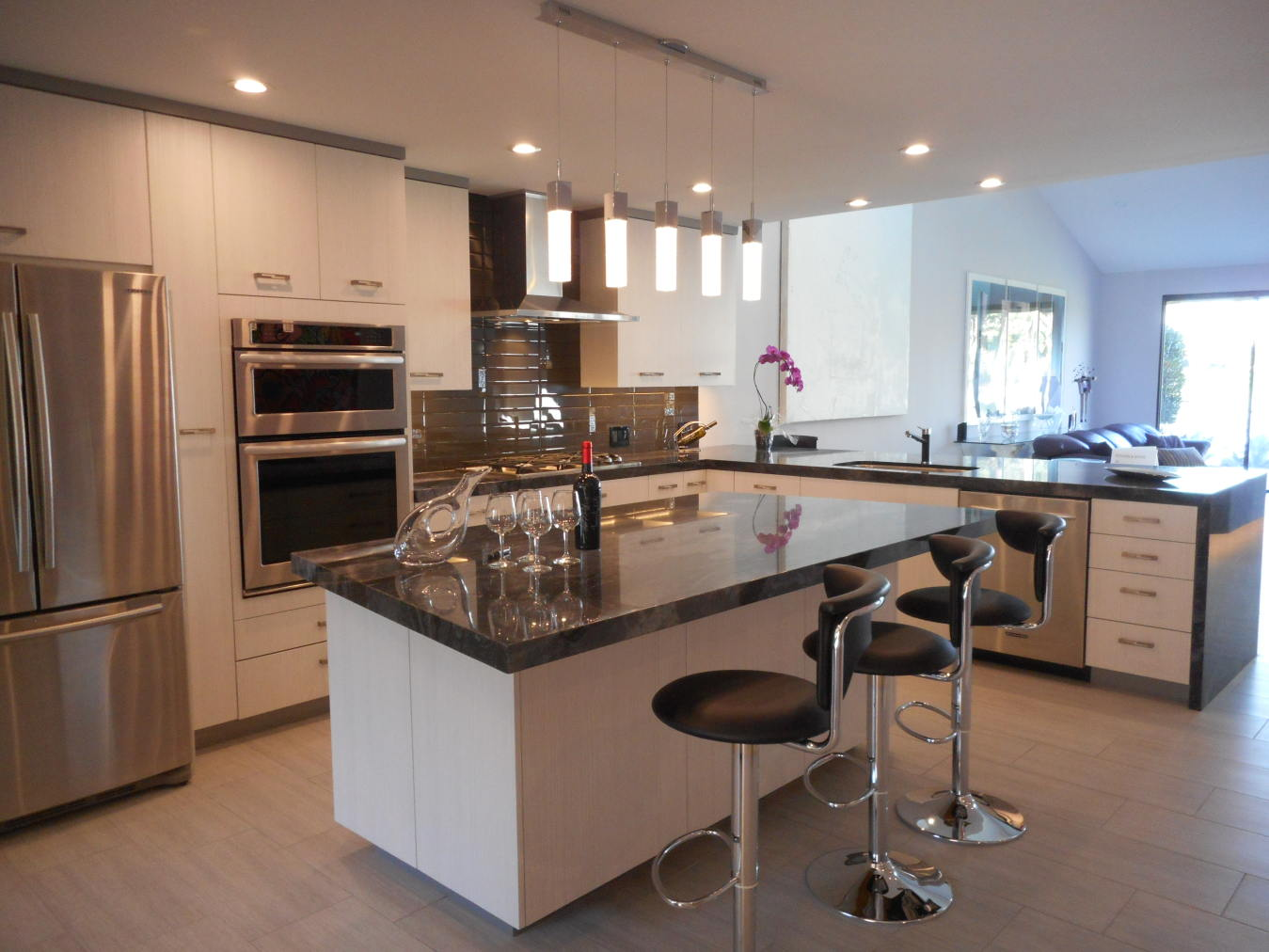 kitchen cabinets remodeling march 2015 cabinets of the desert rh cabinetsofthedesert com
