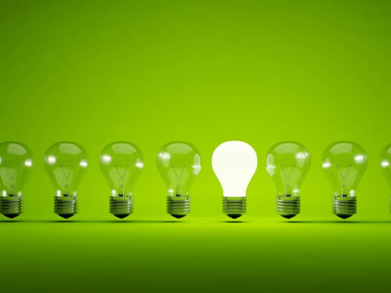 Lighting Ideas Cabinets of the Desert